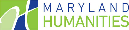MarylandHumanities_Logo_Horz.jpg
